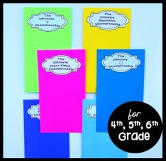 https://www.teacherspayteachers.com/Product/The-Ultimate-Math-Champ-Place-Value-Multiplication-Division-Geometry-More-3618526
