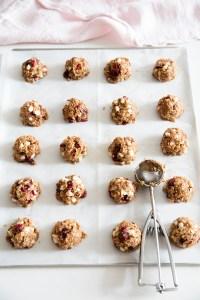 oats cookies_010