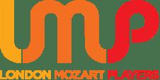 LMP logo-3
