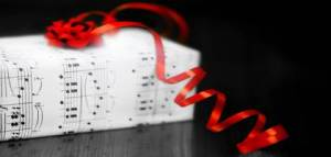 italian-christmas-music