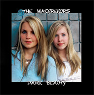 cdcover-dark-beauty.jpg