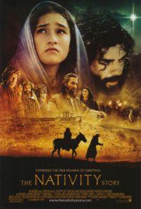 200px-the_nativity_story.jpg