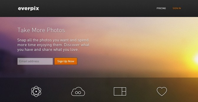 Is there Life after Everpix for Online Photo Management?