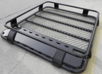 ROOF RACK  Never go on adventure without one.. | PE ...