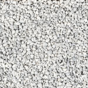 arctic grey kopen