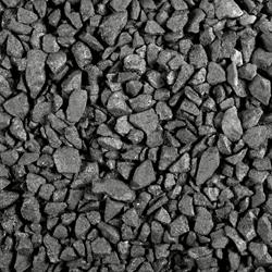 Basalt split kopen