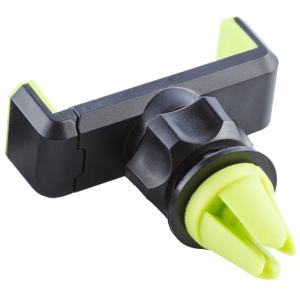 suport universal telefon ventilatie