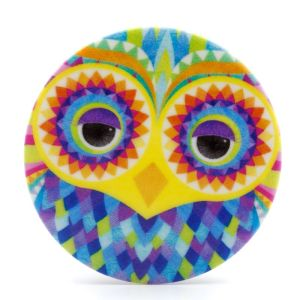 Popsockets owl
