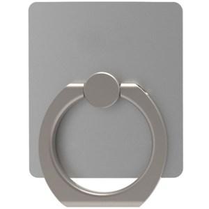 suport inel argintiu