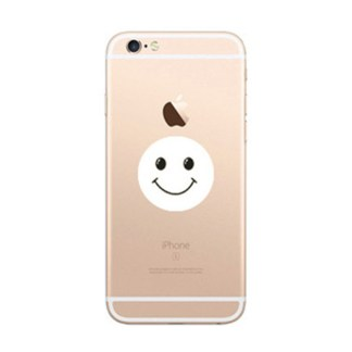 iphone smiley