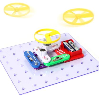 set circuite electronice W789