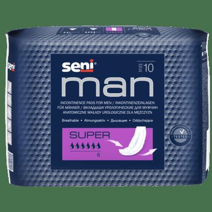 Seni_Man_Super