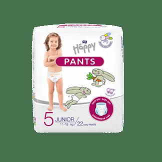 chilotei Happy Pants Junior