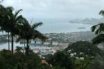 Saint Lucia Explore the Quiet Side pebblepirouette.com #saintlucia #stlucia #caribbean #laborie #pinkplantation