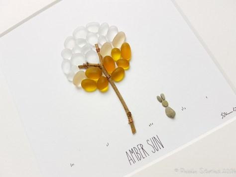 Amber Sun-2