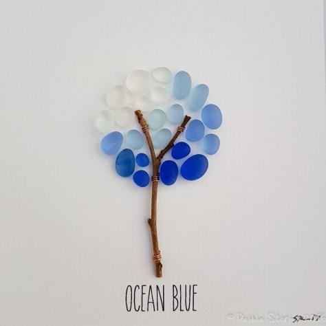 ocean blue-11
