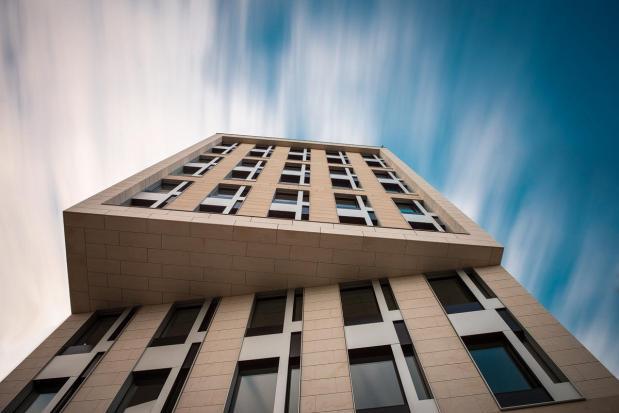 #3452 | Architektur