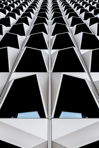#4027 | Struktur
