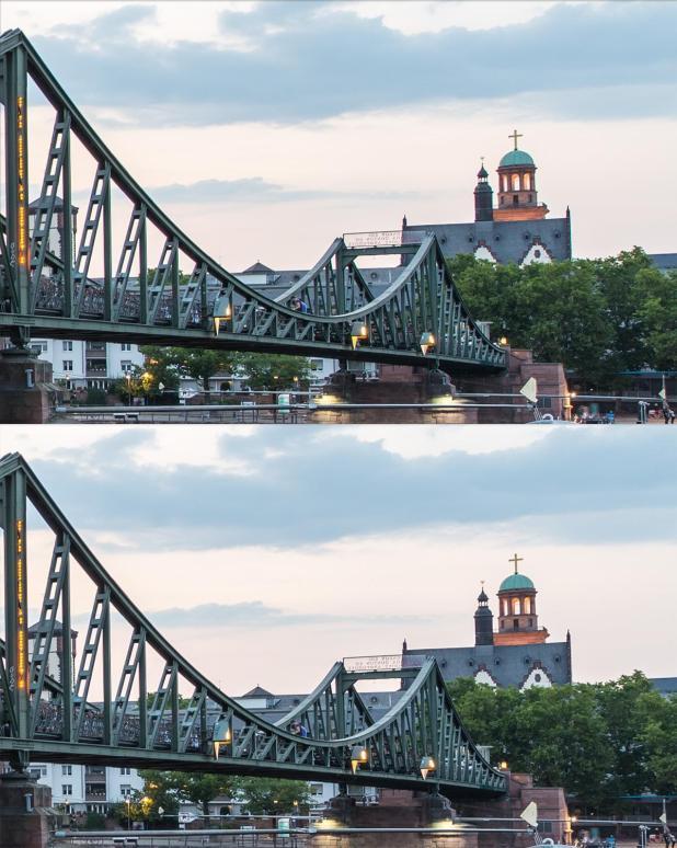 Carl Zeiss Distagon T* 21/2.8 ZF.2, ƒ/8, 0.6 Sek, ISO 100, Nikon D600, CAs