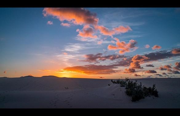 Tag 5 – Fuerteventura