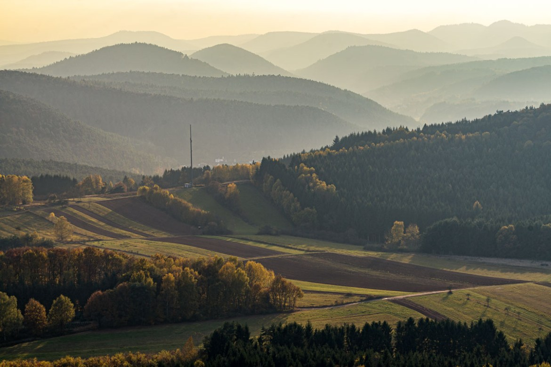 Pfalz, Deutschland