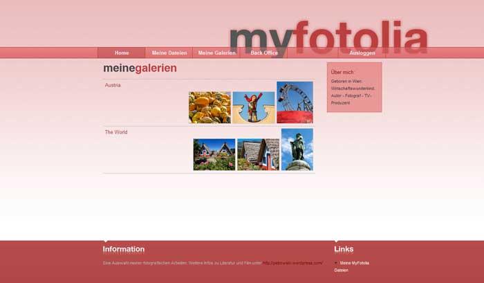 myfotolia