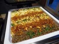 arabic spiced rice