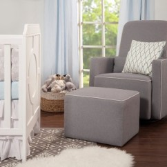 Best Chairs Geneva Glider Reviews Child Wooden Chair The Gliders And Rockers Inexpensive Pricier Options To