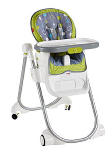 High Chairs  Reviews of the best high chairs Stokke