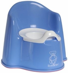childrens potty chairs italian leather dining modern chair guide we review the best training gear lucie s babybjorn