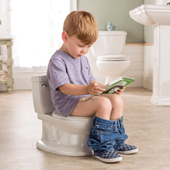 Summer Potty Chair Office Kneeling Guide We Review The Best Training Gear Lucie S Tiny