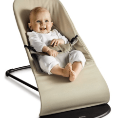 Swing Chair Baby Best Brown Leather Desk Uk The Bouncers And Swings Get Lowdown On What You Need