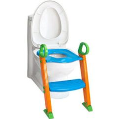 Summer Infant Beach Chair Black Bungee Office Potty Guide We Review The Best Training Gear Lucie S Toilet Seat With Step Stool Ladder