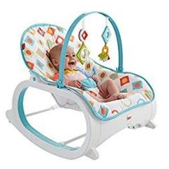 Baby Swing Chair Youtube Red Kitchen Table Chairs The Best Bouncers And Swings Get Lowdown On What You Need