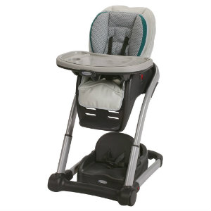 high chairs canada reviews child size chair cushions of the best stokke more this neat grow with baby system offers seating for two children different ages so it s ideal if you re planning on getting knocked up again anytime