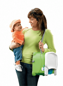chicco high chair that attaches to table big man chairs a grandparent's guide toddler stuff | lucie's list