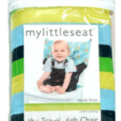 Best Feeding Chair For Infants Bean Bag Chairs Toddlers Travel Gear And | Lucie's List