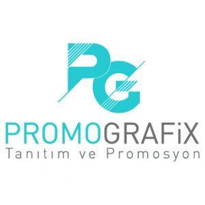 Promografix Tanıtım ve Promosyon
