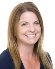 Melissa Worley - Dental Hygienist