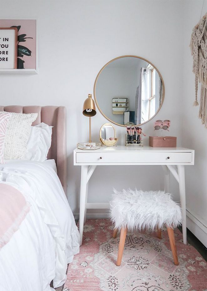 20 Mirror Ideas For Bedroom Overview, Mirror Ideas For Bedroom