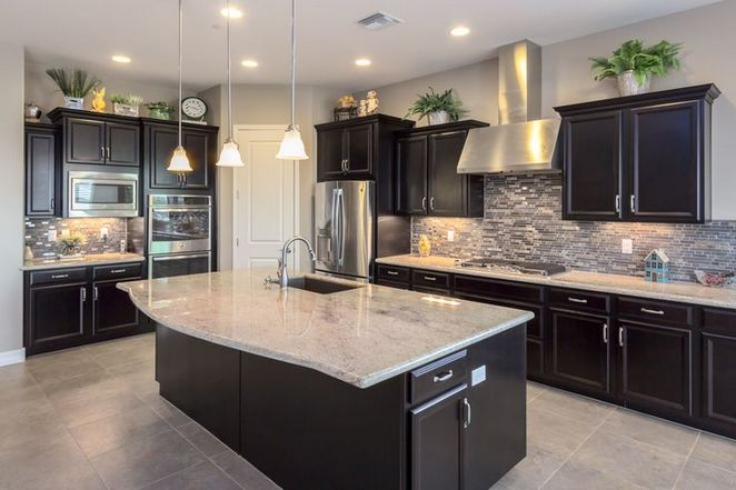 27+ Who Else Is Misleading Us About Kitchen Ideas Dark ...