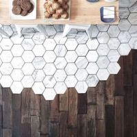 10+ Mythical Answers to Flooring Transition Ideas Disclosed