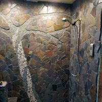 20+ Getting the Best Bathroom Tile Ideas
