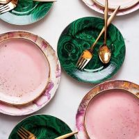 35+ Dirty Facts About Emerald Green Kitchen Decor Ideas Revealed