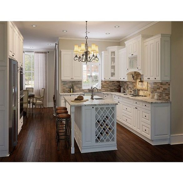 37+ Secrets About Colored Kitchen Cabinets Taupe Exposed ...