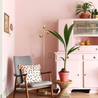40+ The Most Ignored Fact About Neutral Theme Living Room Uncovered