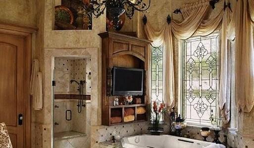 32+ The Ultimate Stunning Bathroom Ideas Trick