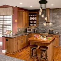 Primitive Country Kitchen Decor Best Ideas   Pecansthomedecor