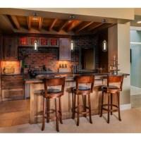 Primitive Country Kitchen Decor Best Ideas 00296