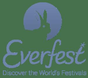 Everfest